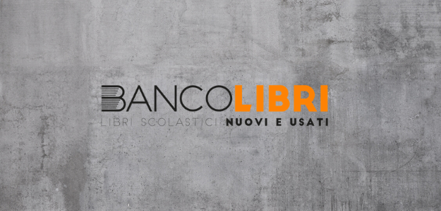 Bancolibri Ostia