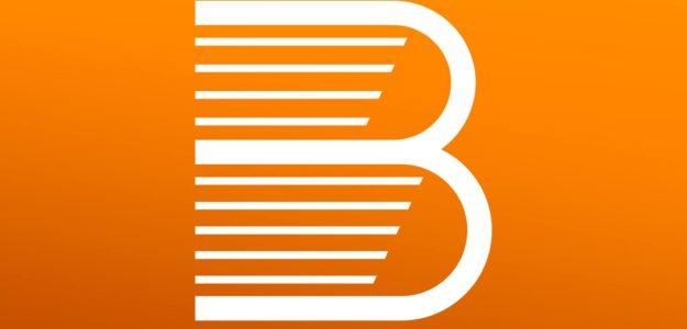 Bancolibri Cinecittà